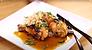 Adobo-Braised Chicken.png
