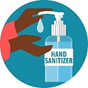 how to select hand sanitizer.jpg