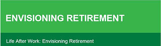 Envisioning_Retirement.JPG