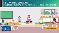 SCHOOL AND CHILDCARE PROGRAMS.jpg