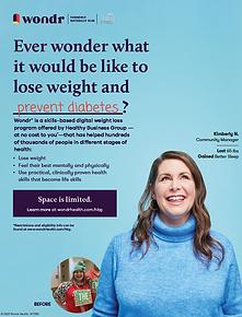 Wondr Lose Weight Diabetes.png