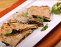 crunchy green goddess quesadilla.png