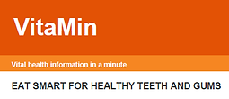 Eat Smart for Healthy Teeth & Gums.png