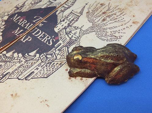 Chocolate Frog (GFO)