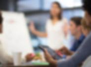 Курсы по обучению и развитию персонала | Olymp Business Consulting