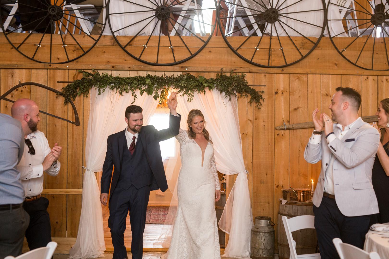 WEDDING_0681.jpg