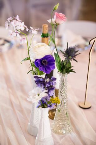WEDDING_0627.jpg