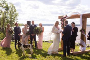 WEDDING_0541.jpg