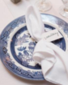 WEDDING_0615.jpg