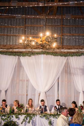 WEDDING_0719.jpg