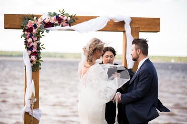 WEDDING_0510.jpg