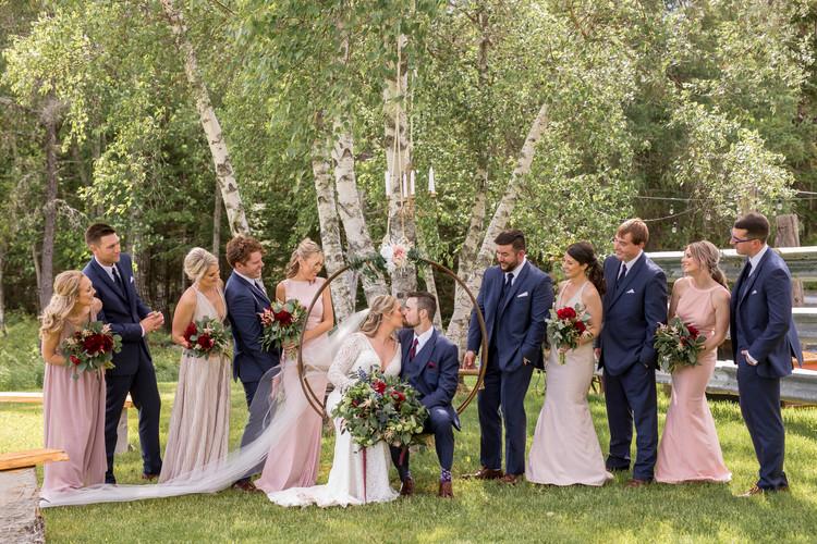 WEDDING_0419.jpg