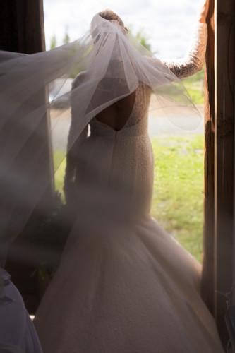 WEDDING_0429.jpg
