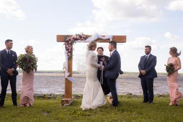 WEDDING_0513.jpg