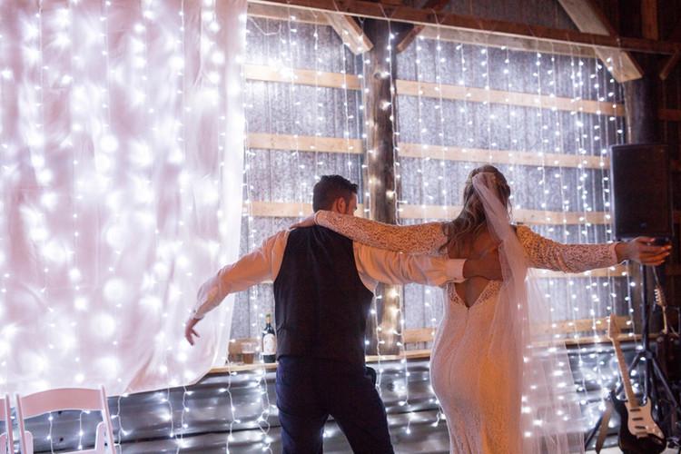 WEDDING_0907.jpg