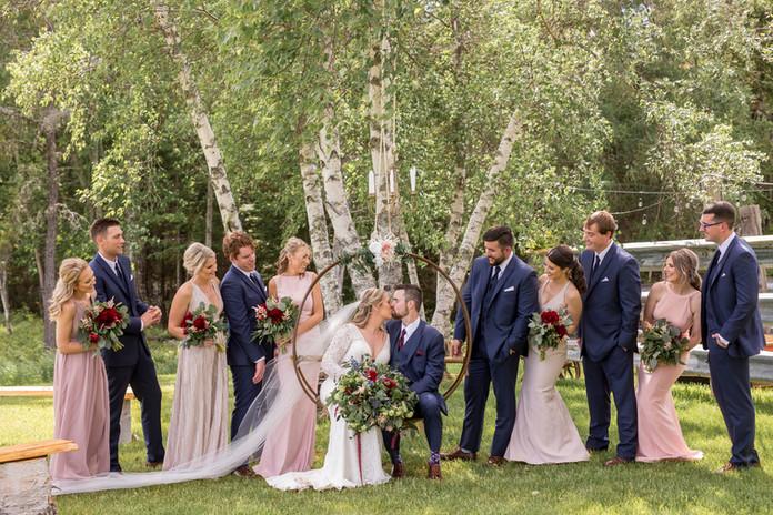 WEDDING_0420.jpg