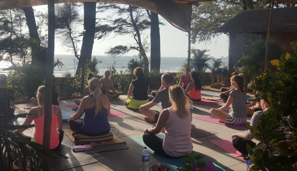 Jana Yoga.jpg