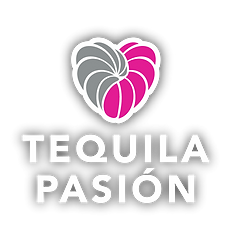 Tequila Pasion