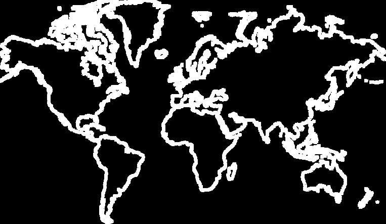 Elementos Mapa1_Mesa de trabajo 1.png