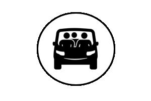 Group Transport