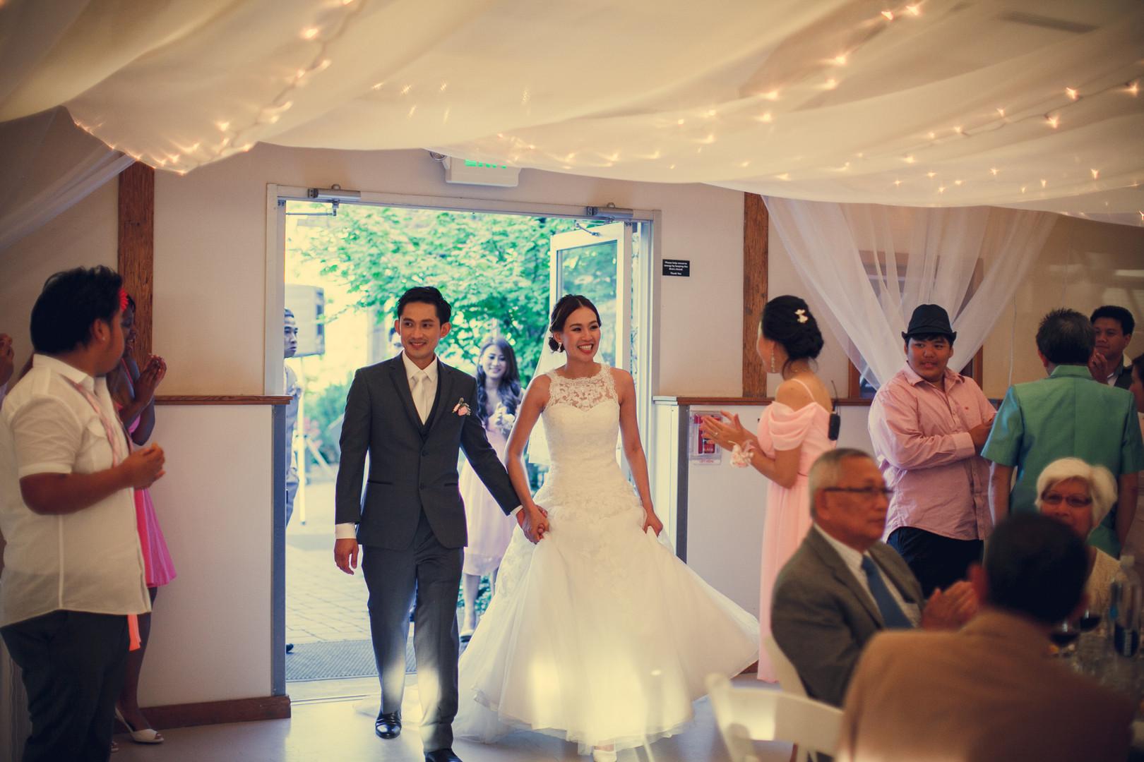 T &T Wedding-20140710201226.jpg