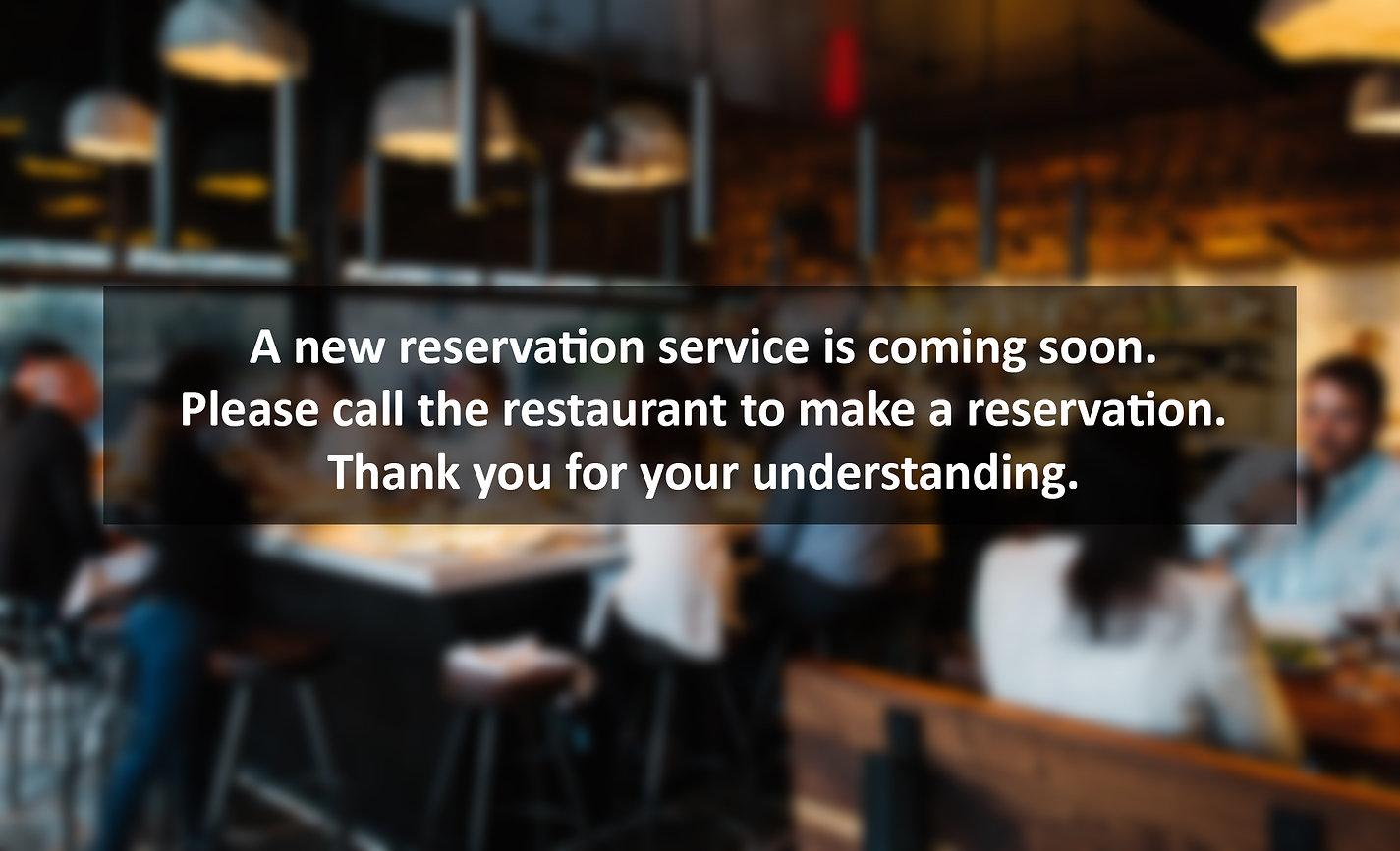 Reservation servic.jpg