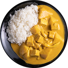 6 Yellow-curry-tofu.png