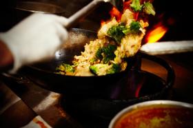 Bai Tong Thai Restaurant | Redmond | Tukwila | Issaquah