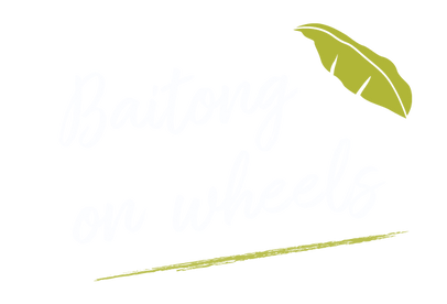 Baitong on wheels_Web-09.png