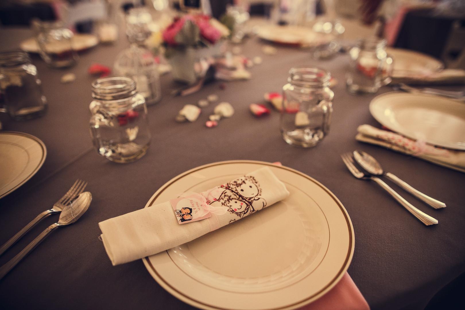 T &T Wedding-20140710170459.jpg
