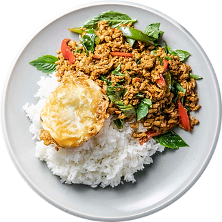 4-Thai-Basil-Chicken.png