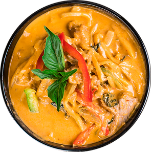 6-Bangkok-Red-Curry.png