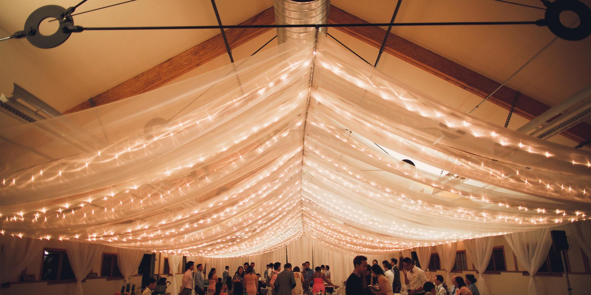 T &T Wedding-20140710220319.jpg