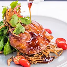 Tamarind Duck