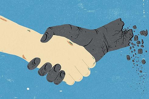 handshake from paper.jpg
