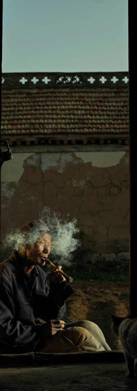 Wenying-Liu-7.jpg