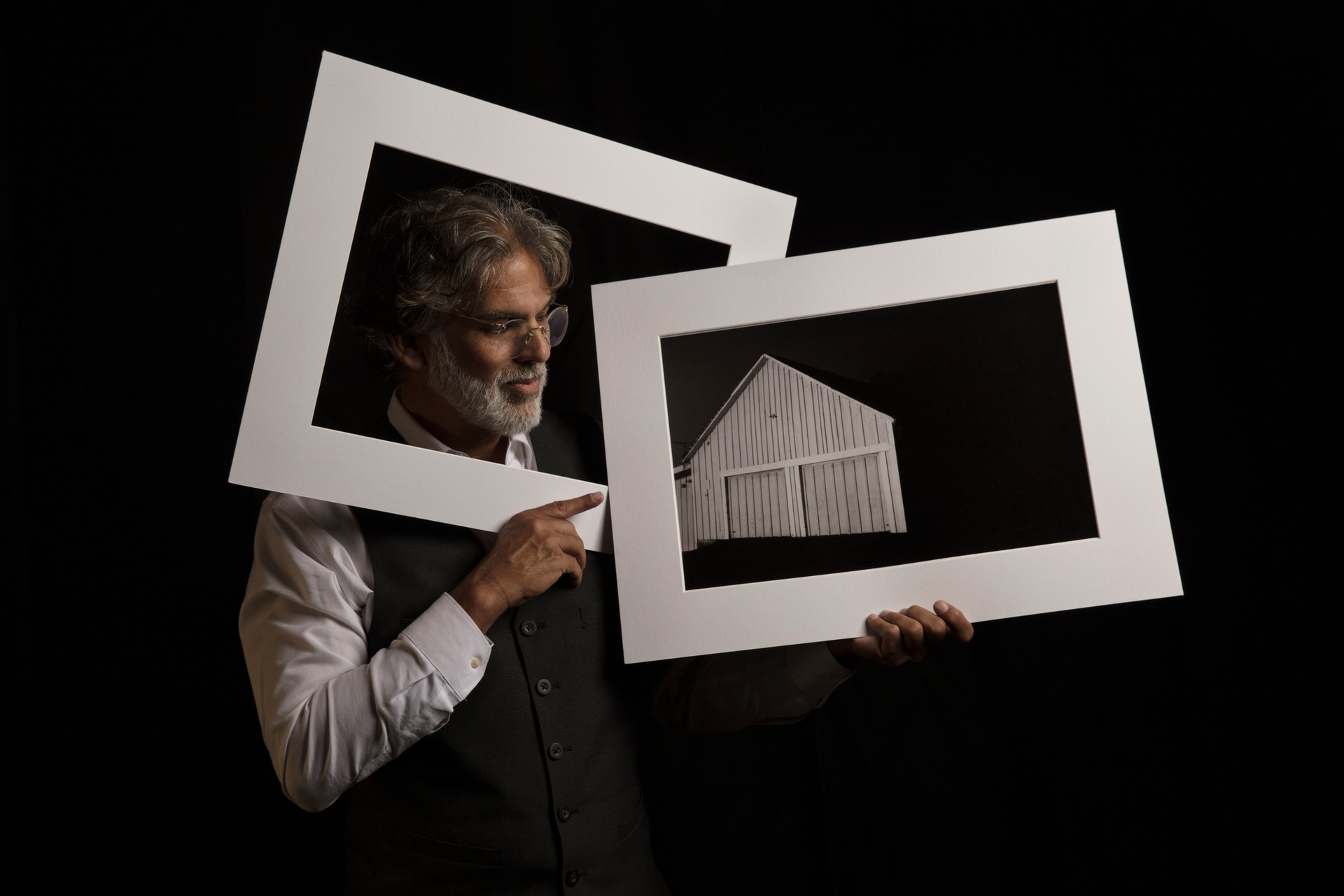 Derek Bacchus/ Photographer
