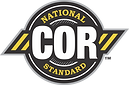 COR logo_website.png