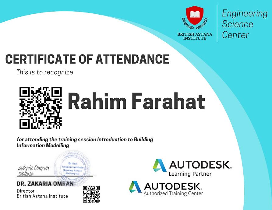 certificate rahim.png