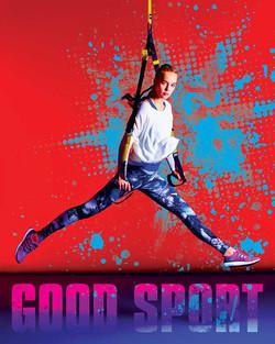 GOOD-SPORT-copy1