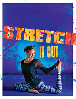 STRETCH-IT-OUT-copy