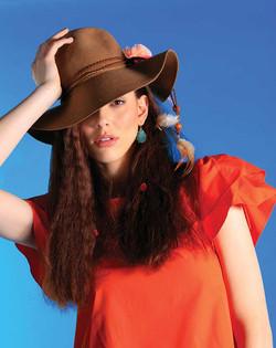 fashion_bohoGypset-Style-copy