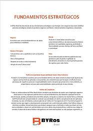 Catálogo_Digital_Pag_3.JPG