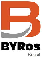 Log BYRos Brasil