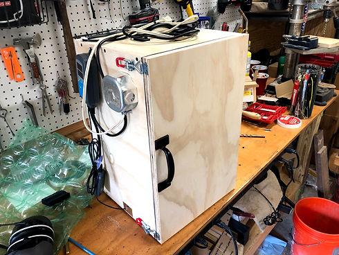 lightbox outside device.jpg