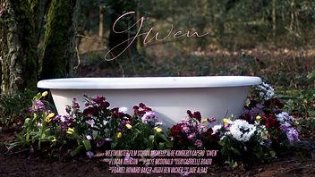 Gwen poster.jpg