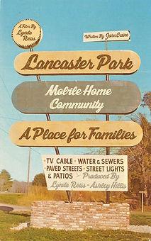 Lancaster Park poster.jpg