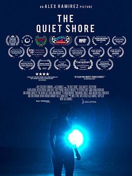 the quiet shore.jpg