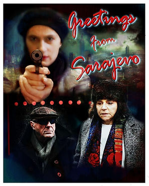 greetings from sarajevo.jpg