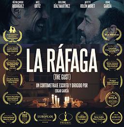 La Rafaga.jpg